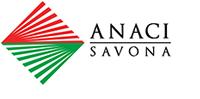 ANACI Savona, Associazione Nazionale Amministratori Condominiali e Immobiliari